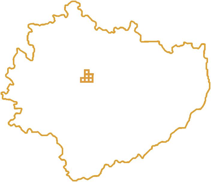 meblak_swietokrzyskie